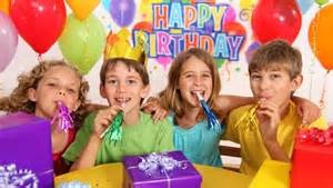 Children-Birthday-Party-Bus-Seattle-WA