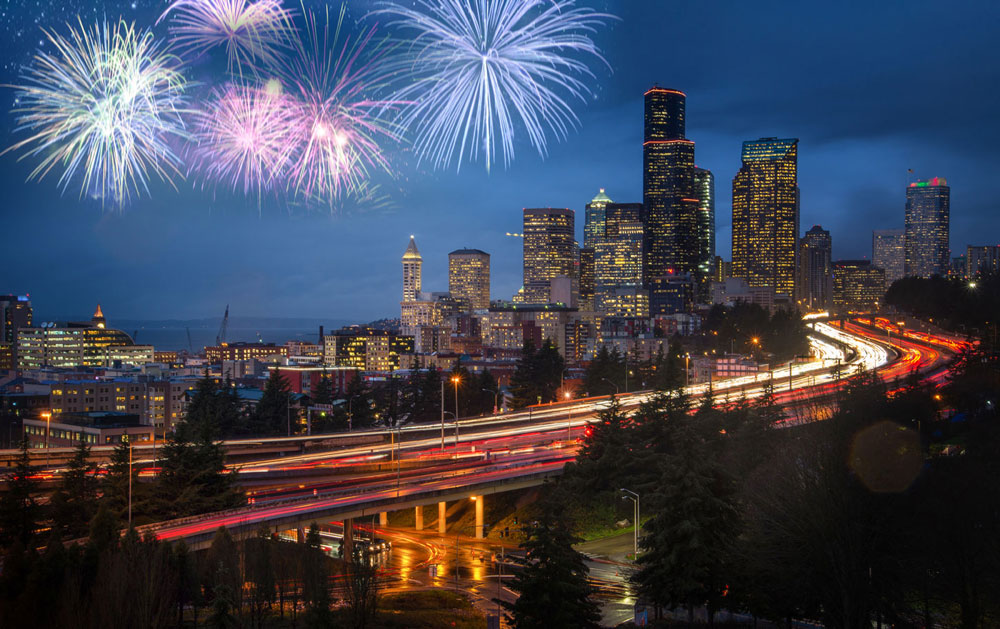 New Years Eve Party Bus Seattle WA | NYE Party Bus Seattle ...