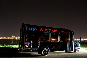 Night-On-The-Town-Party-Bus-Seattle-WA
