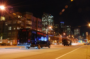 Party-Bus-Rental-Redmond-WA