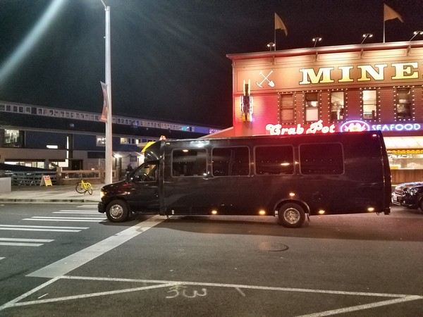Party-Bus-Rentals-Bellevue-WA