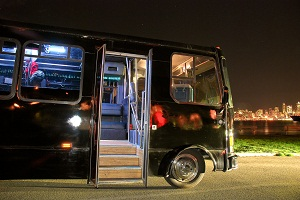 Party-Bus-Seattle-WA