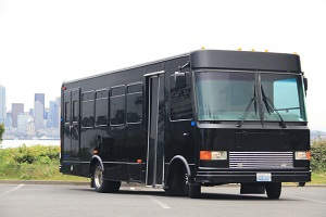 Party Bus Tacoma Wa Party Bus Rental Tacoma Party Buses