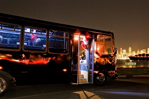 Party-Buses-Bellevue-WA