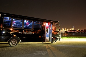 party-bus-rental-issaquah-wa