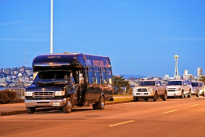 party-buses-newcastle-wa